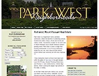 Park West Neighborhoods